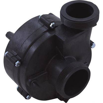"""Picture of Wet End, Bwg Vico Ultimax, 2.0hp, 2""""mbt, 48/56fr 1215185"""
