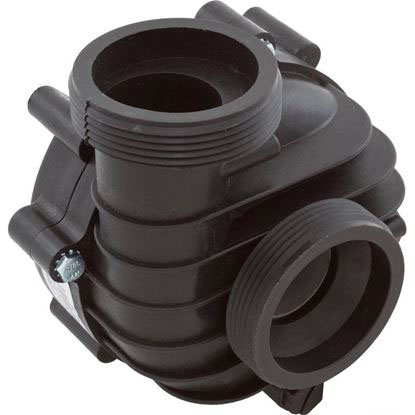 """Picture of Wet End, Power-Right 4.0hp 2""""mbt 48fr Left Pr264-121r"""