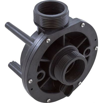 Picture of 310-1120 Wet End: .75hp 48 Frame 1-1/2' Center Discharge -310-1120