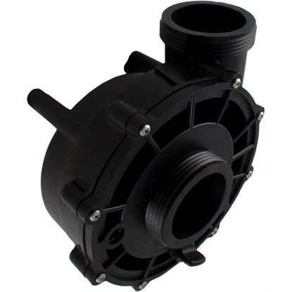 """Picture of Wet End Ww Ex2 1.5hp 2""""mbt 48fr 310-2450"""