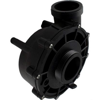 """Picture of Wet End, Ww Ex2 1.5hp 2""""mbt 56fr 310-2360"""