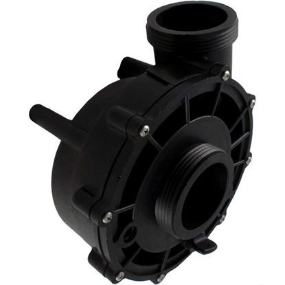 """Picture of Wet End Ww Ex2 2.0hp 2""""mbt 48fr 310-2460"""