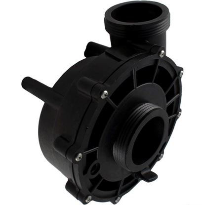 """Picture of Wet End Ww Ex2 3.0hp 2""""mbt 56fr 310-2380"""