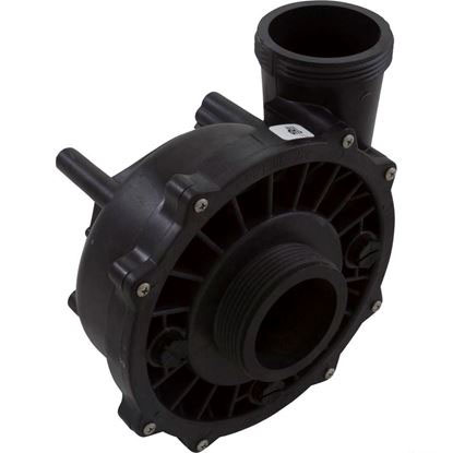 Picture of Wet End: 1.0hp 48 Frame 2' Executive - 310-1870