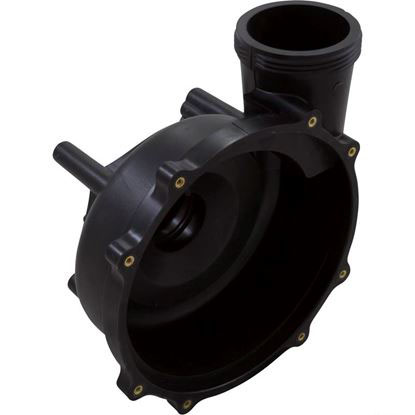 """Picture of Wet End, Ww Executive 1.5hp 2-1/2""""mbt X 2""""mbt 48fr 310-1810"""
