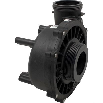 """Picture of Wet End, Ww Executive 2.0hp 2-1/2""""mbt X 2""""mbt 48fr 310-1820"""