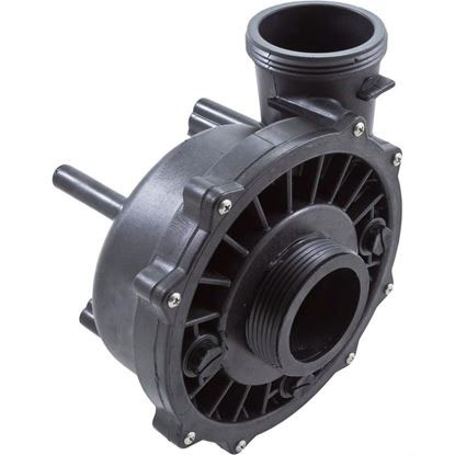 """Picture of Wet End, Ww Executive 3.0hp 2-1/2""""mbt X 2""""mbt 48fr 310-1840"""