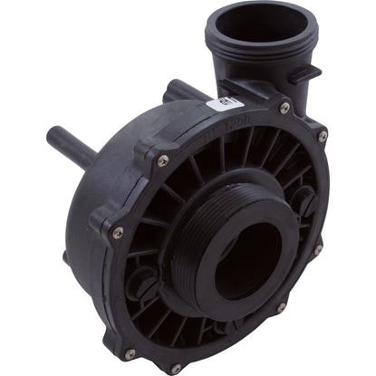 """Picture of Wet End, Ww Executive 4.0hp 2-1/2""""mbt X 2""""mbt 48fr 310-1860"""