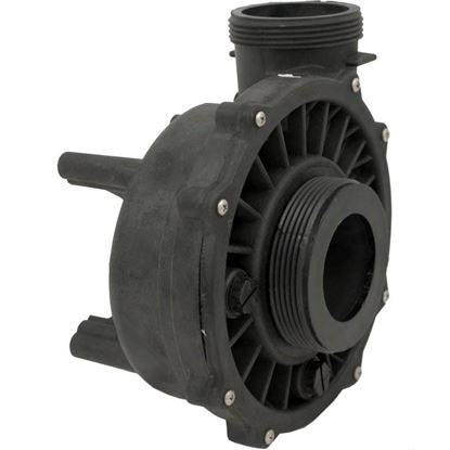 """Picture of Wet End, Ww Executive 4.5hp 2-1/2""""mbt X 2""""mbt 48fr 310-1850"""