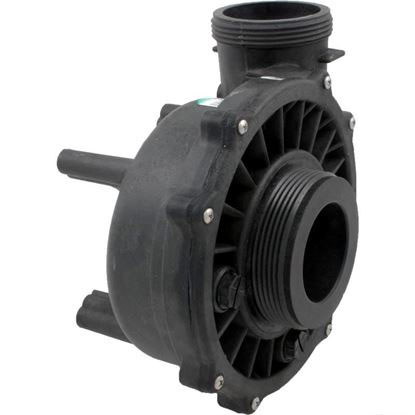 """Picture of Wet End, Ww Executive 5.0hp 2-1/2""""mbt X 2""""mbt 48fr 310-1830"""