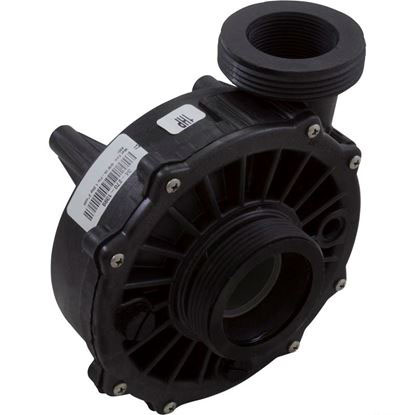 Picture of 310-1130sd Wet End: 1.0hp 48 Frame 2' Side Discharge Hi-Flo-310-1130sd
