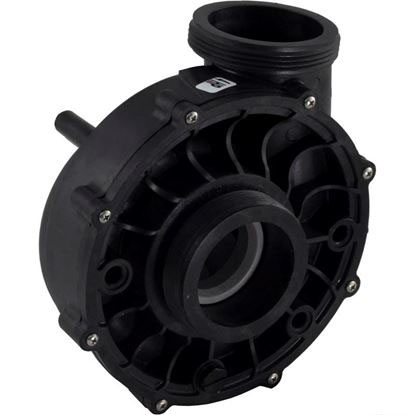 Picture of 310-0140 Wet End: 4.0hp 56 Frame 2-1/2' Viper-310-0140