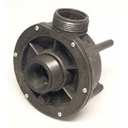 Picture of Wet End: .75hp 48 Frame Fmcp- 91040800-000