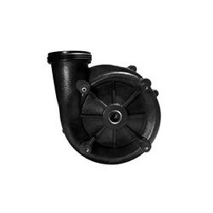 Picture of Wet End: .75hp 48 Frame Fmhp- 91040690-000