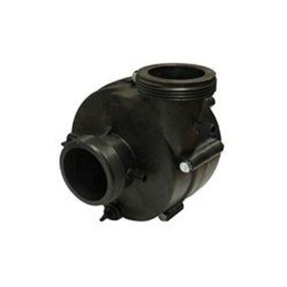 Picture of 1215021 Wet End: 1.0hp Ultimax 2' X 2'-1215021