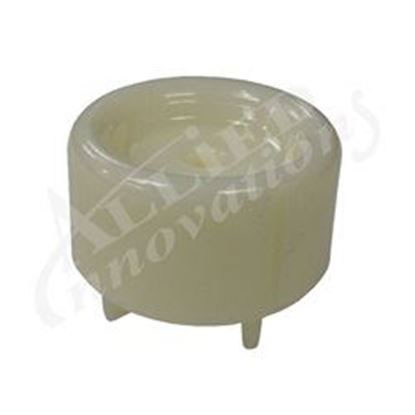 Picture of Air Button Part: Guide Jacuzzi- C842000