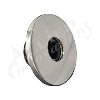 Picture of Air Injector Part: Large Face With Stainless Escutcheon- Rd611-1021s