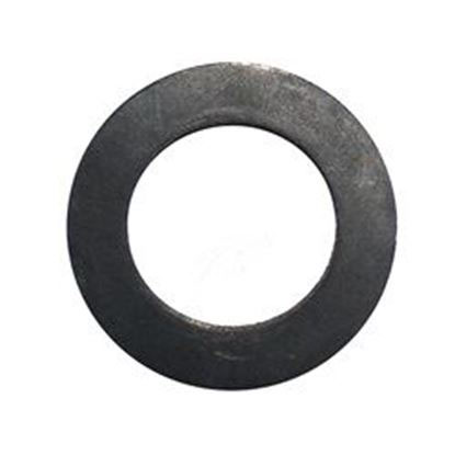 Picture of 6540-217 Air Injector Part: Rubber Washer-6540-217