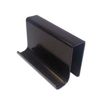 Picture of 2570-245 Audio: Sunsound Enclosure Strike Plate-2570-245