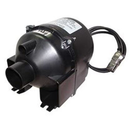 Picture of 2510120f Blower: 1.0hp 120v 60hz With In.Link Cord Max Air Series-2510120f