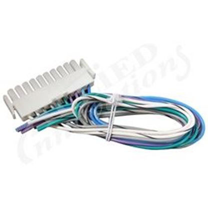 Picture of 9920-401428 Cable Adapter: In.Stream2 To In.Stream1 And In.Chant-9920-401428