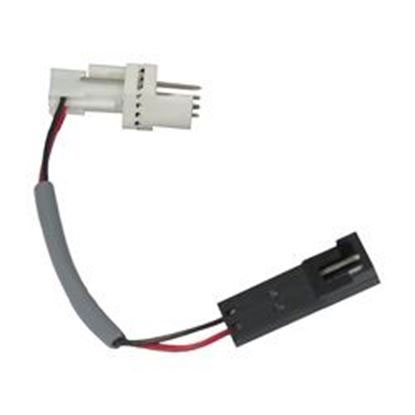 Picture of Cable: 2-Pin To 4-Pin Topside Tms Adapter 4'- Tmsfilcontrol2bsav