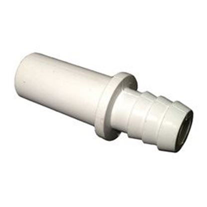 Picture of Check Valve: 3/8' Ribbed Barb- 21064-000