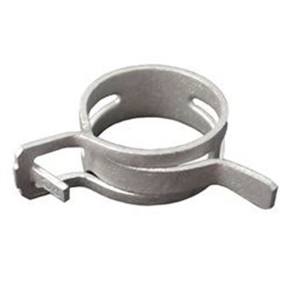 Picture of Clamp: 35mm For 1' Hose- 2540-005