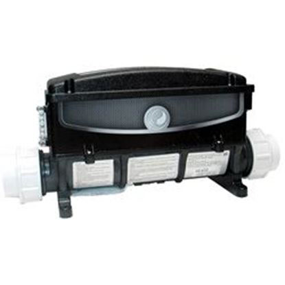 Picture of Control: Bp1500 1a System- 56125-02