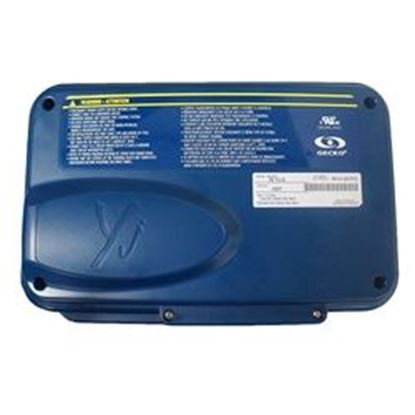 Picture of 0612-221034-315 Control: In.Yj-2-Re-Gd1 Heat Recovery Without Gfci-0612-221034-315