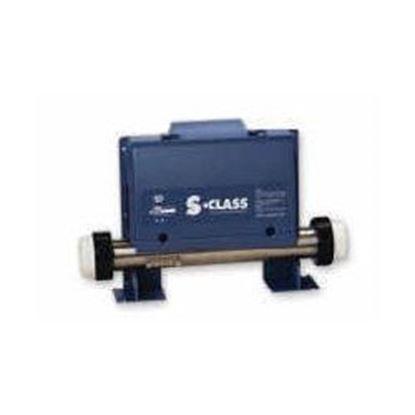 Picture of 0202-207005 Control: S-Class Sc-Cf-P121-P211-O1-Ls-H4-Jjc-0202-207005