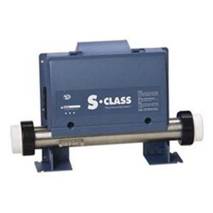 Picture of 0202-207004 Control: S-Class Sc-Cf-P121-P211-O1-Ne-Ls Amp-0202-207004