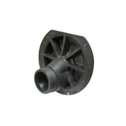 Picture of Cover Volute Suction: Full Drain Bath Series - 311-2110
