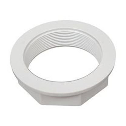 Picture of Dispenser Assembly Part: 2' Nut For Sunscents Dispenser- 6540-791