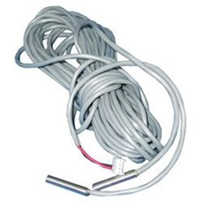 Picture of 9920-401174 Dual Sensor: Lx-15 (Temp 25' Hi-Limit 13')-9920-401174