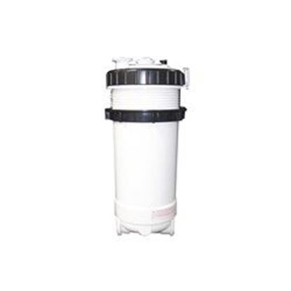Picture of Filter Assembly: 1-1/2' Female Pipe Thread Rcf / Dynamic Iii 25 Sq Ft - 172532