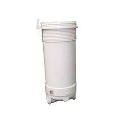 Picture of Filter Canister: 1-1/2' Slip Rtl / Rcf-25 - 172386