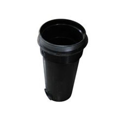 Picture of 515-4000 Filter Canister: 1-1/2' Top Load Body Only-515-4000