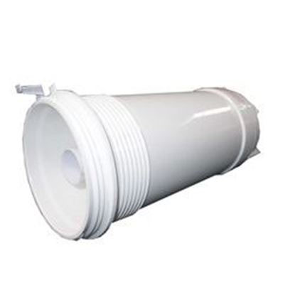 Picture of Filter Canister: 2' Slip Rtl / Rcf-25- 172421