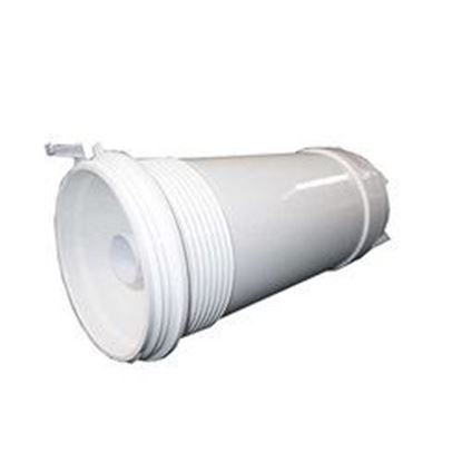 Picture of 172428 Filter Canister: 2' Slip Rtl-50 -172428