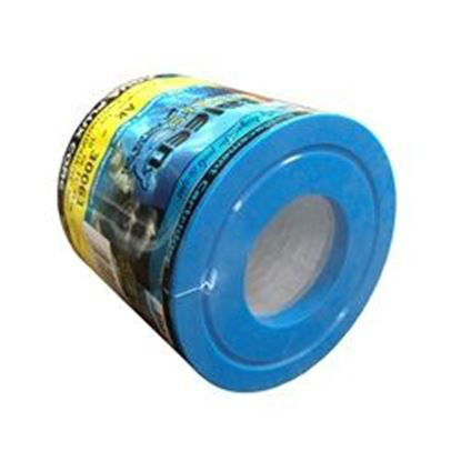 Picture of Filter Cartridge: 10 Sq Ft -Pww10 Ww#817-0010 PWW10  WW#817-0010
