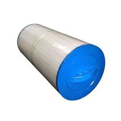 Picture of Filter Cartridge: 100 Sq Ft - AK-70032