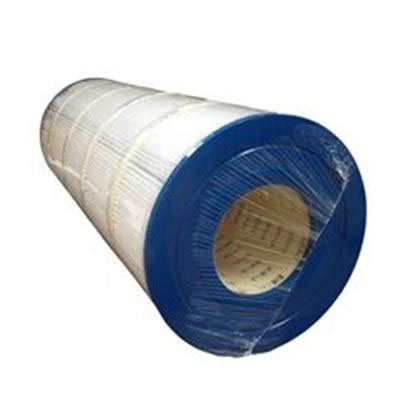 Picture of Filter Cartridge: 100 Sq Ft - PA100