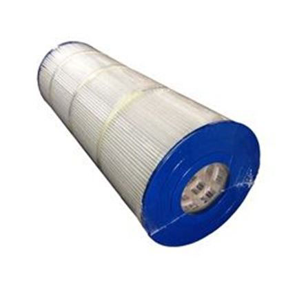 Picture of Filter Cartridge: 100 Sq Ft - Pfab100