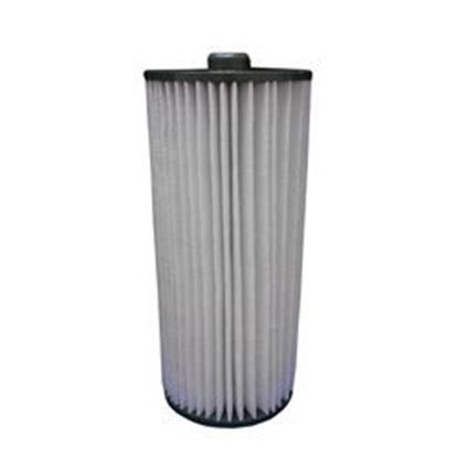 Picture of 6540-507 Filter Cartridge: 125 Sq Ft -6540-507