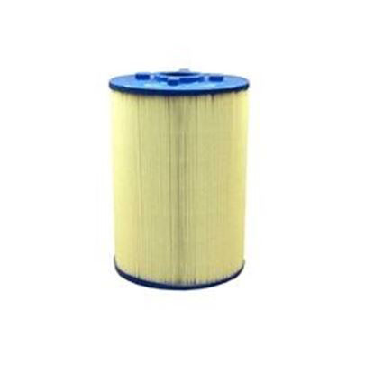 Picture of 817-0012 Filter Cartridge: 50 Sq Ft - Ext Lower-817-0012