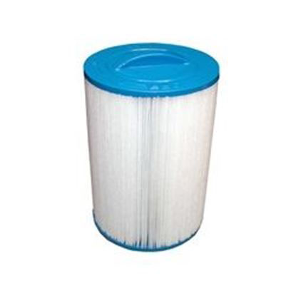 Picture of 817-0011 Filter Cartridge: 50 Sq Ft - Ext Upper-817-0011
