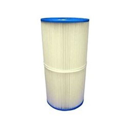 Picture of 6540-481 Filter Cartridge: 65 Sq Ft 2.625 Hole-6540-481