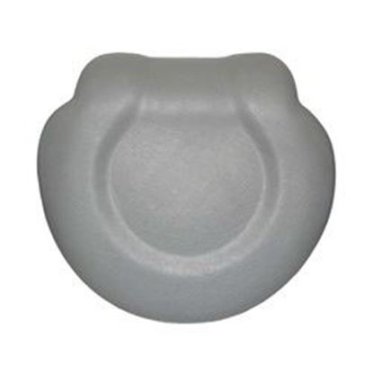 Picture of 103519 Filter Part: C400/C700 Lid Gray (2004-2010) Coleman Spas-103519