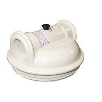 Picture of 172213c Filter Part: Rdc Complete Manifold 1-1/2' Female Pipe Thread-172213c